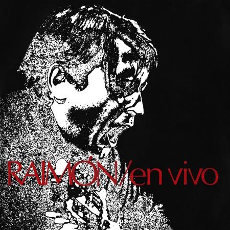 En vivo (Raimon) [1972]