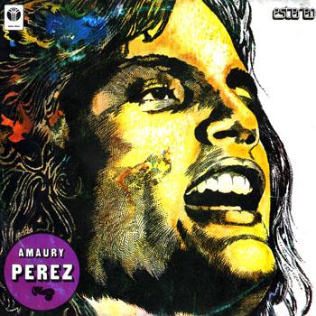 A pesar del otoño, creceremos (Amaury Pérez) [1979]
