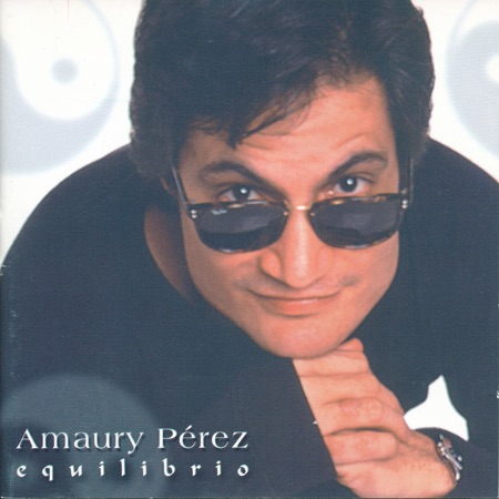 Equilibrio (Amaury Pérez)