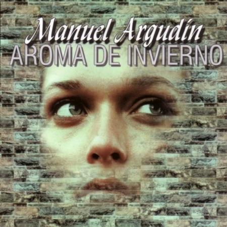 Aroma de invierno (Manuel Argudín)