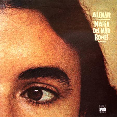 Alenar (Maria del Mar Bonet) [1977]
