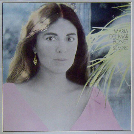 Sempre (Maria del Mar Bonet) [1981]