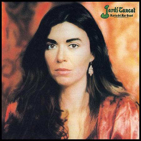 Jardí tancat (Maria del Mar Bonet) [1981]
