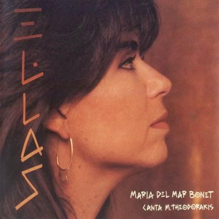 El·las (Maria del Mar Bonet) [1993]