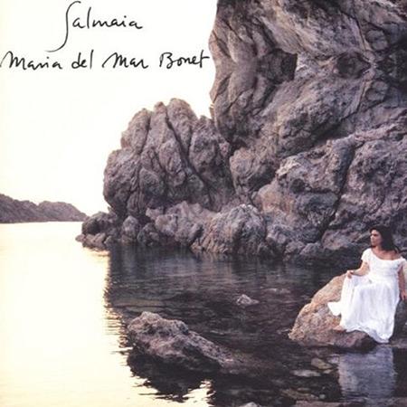 Salmaia (Maria del Mar Bonet) [1995]