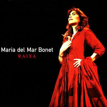 Raixa (Maria del Mar Bonet) [2001]