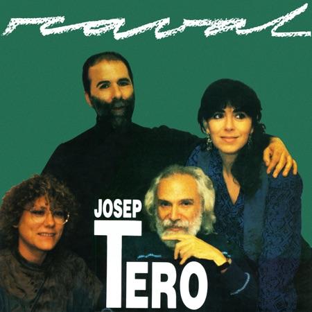 Raval (Josep Tero) [1990]