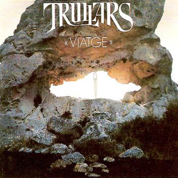 Viatge (Trullars) [1991]