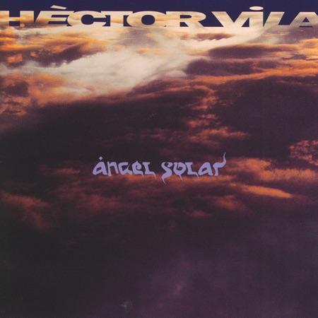Àngel solar (Hèctor Vila) [1994]