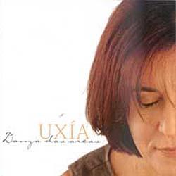 Danza das areas (Ux�a)