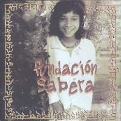 Fundación Sabera (Obra colectiva) [2002]