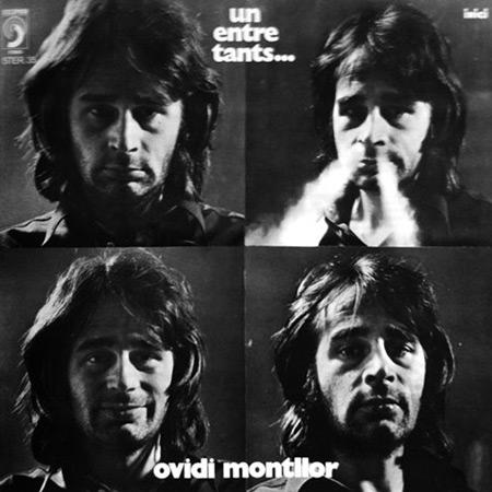 Un entre tants (Ovidi Montllor) [1972]