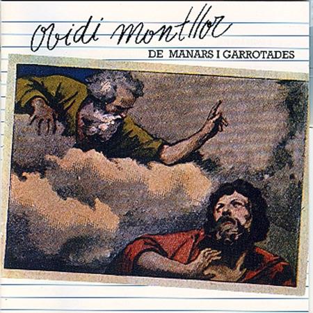 De manars i garrotades (Ovidi Montllor) [1977]