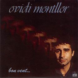 Bon vent... i barca nova (Ovidi Montllor) [1979]
