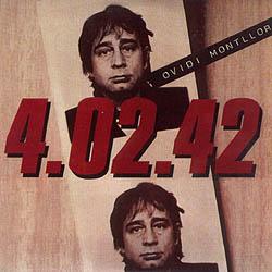 4.02.42 (Ovidi Montllor)