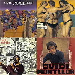 Verí good (Ovidi Montllor) [2000]