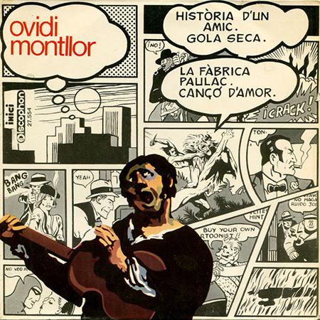 Gola seca (Ovidi Montllor) [1969]