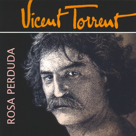 Rosa Perduda (Vicent Torrent)