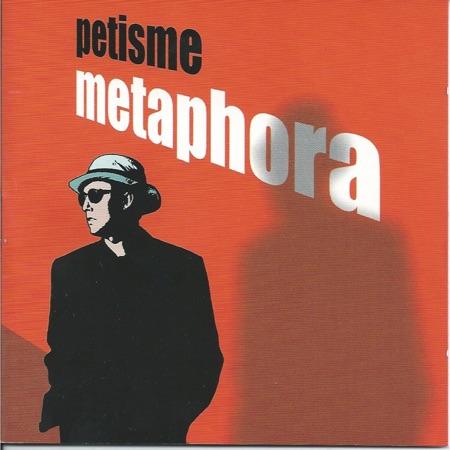 Metaphora (Ángel Petisme) [2003]