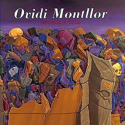 Antologia (Ovidi Montllor) [2000]