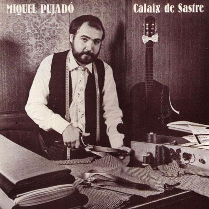 Calaix de sastre (Miquel Pujadó) [1984]