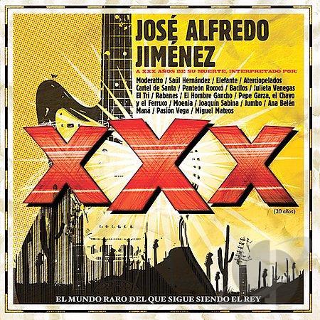XXX De un mundo raro (Obra colectiva) [2003]