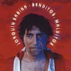Benditos Malditos (Joaquín Sabina) [2002]