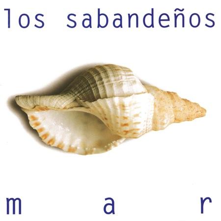 Mar (Los Sabandeños) [1996]