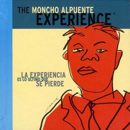 La experiencia es lo último que se pierde (Moncho Alpuente)