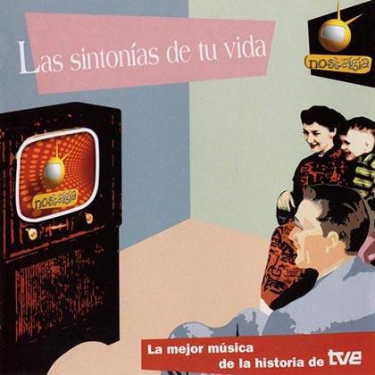 Las sintonías de tu vida (Obra colectiva) [2002]