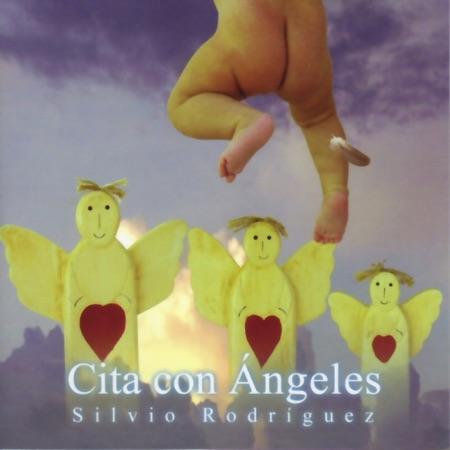 Cita con ángeles (Silvio Rodríguez) [2003]