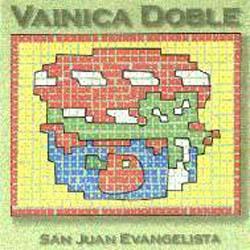 Concierto en el San Juan Evangelista (Vainica Doble) [1983]