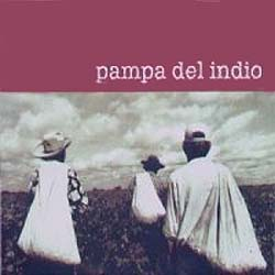 Pampa del indio (Obra colectiva)
