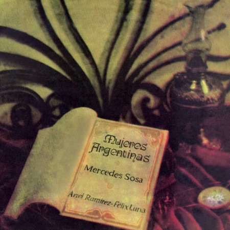 http://www.cancioneros.com/imatges/0752.jpg