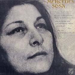 En dirección del viento (Mercedes Sosa) [1976]