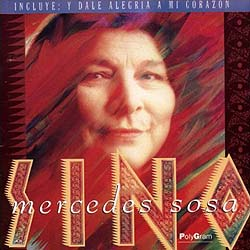 Sino (Mercedes Sosa) [1993]