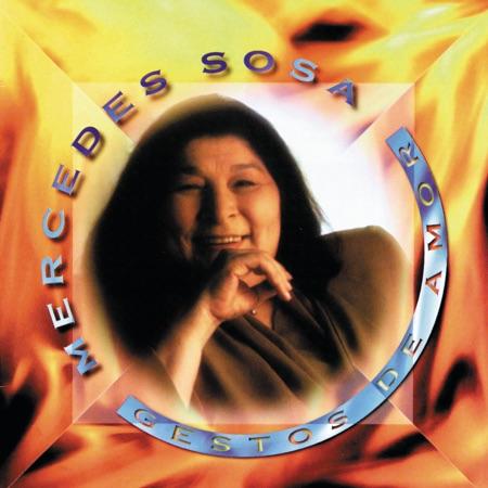 Gestos de amor (Mercedes Sosa) [1994]