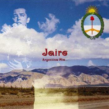 Argentina mía (Jairo) [1997]