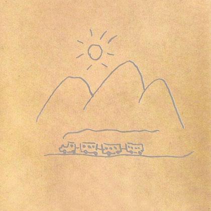 Geraes (Milton Nascimento) [1976]