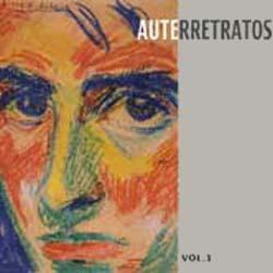 Auterretratos Vol. 1 (Luis Eduardo Aute)