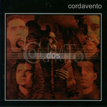 Dos (Cordavento) [2001]