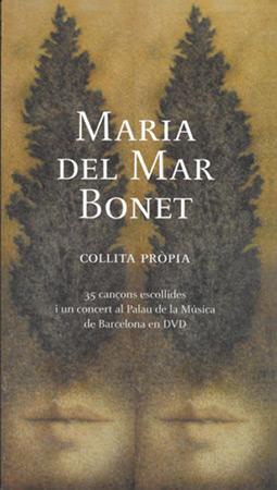 Collita pròpia (Maria del Mar Bonet) [2003]