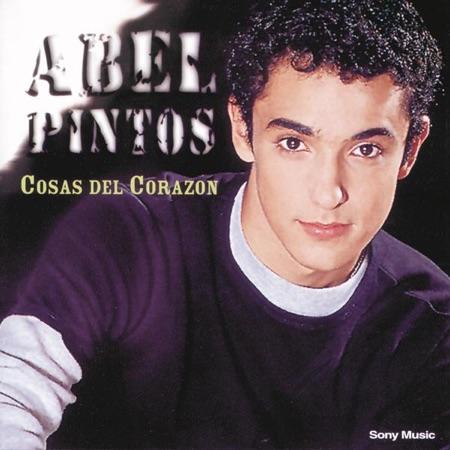 Cosas del corazón (Abel Pintos) [2001]