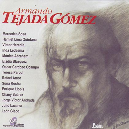 Armando Tejada Gómez (Obra colectiva) [1999]