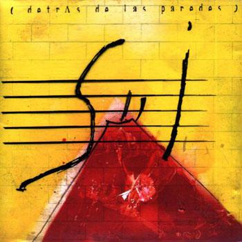 Sí (Detrás de las paredes) (Sui generis) [2001]