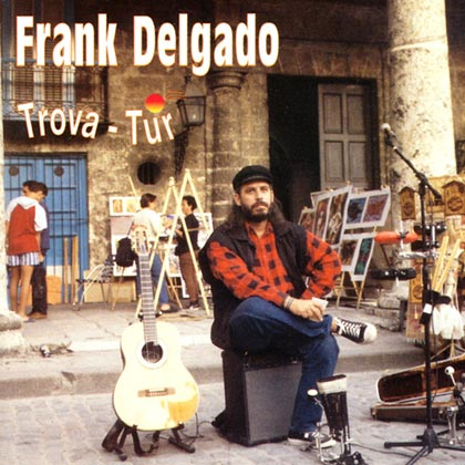 Trova-tur (Frank Delgado) [1995]