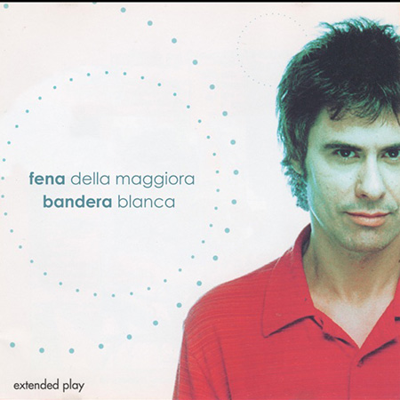 Bandera blanca (Fena Della Maggiora) [2001]