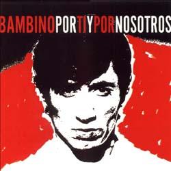Bambino, por ti y por nosotros (Obra colectiva) [2004]