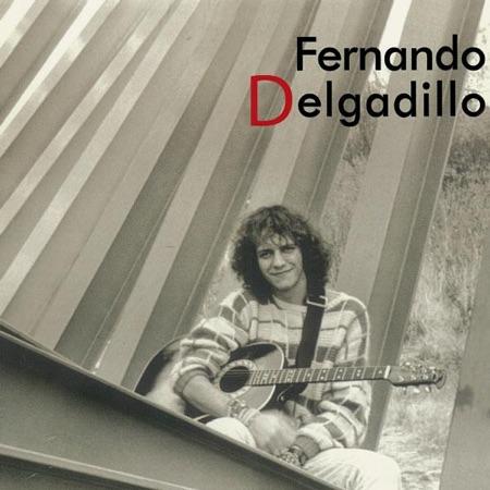 Variaciones de la canción informal (Fernando Delgadillo) [2004]
