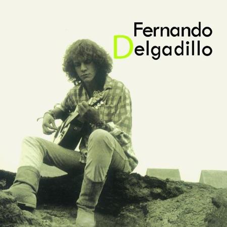 Matutina (Fernando Delgadillo)